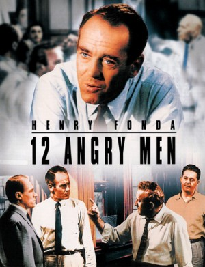 12 Angry Men (1957) DVD5