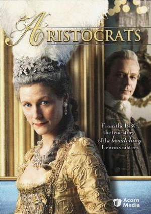 Aristocrats (1999) 2 x DVD9