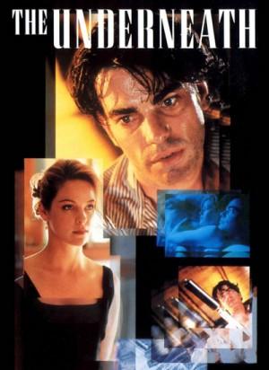 Underneath (1995) DVD9