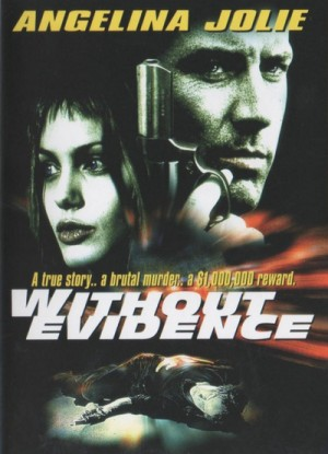 Without Evidence / Без улик (1995) DVD5
