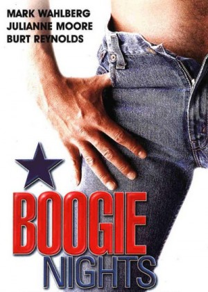 Boogie Nights (1997) DVD9
