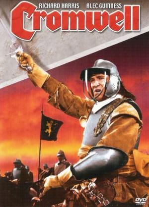 Cromwell (1970) DVD9