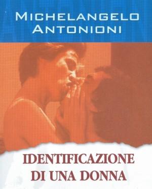 Identificazione di una donna / Identification of a Woman (1982) DVD9
