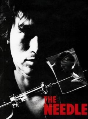 The Needle / Igla / Игла (1988) DVD5