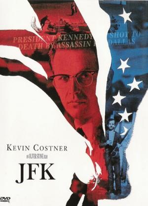 JFK (1991) DVD9