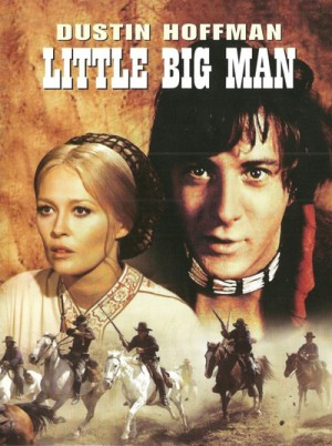 Little Big Man (1970) DVD5