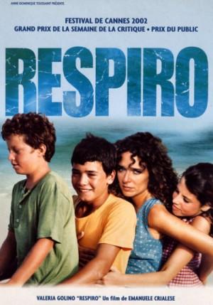 Respiro / Дыхание (2002) DVD5