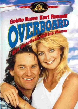 Overboard (1987) DVD9