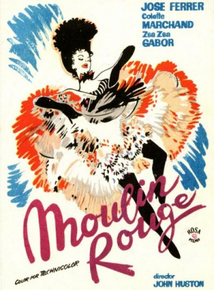 Moulin Rouge (1952) DVD5