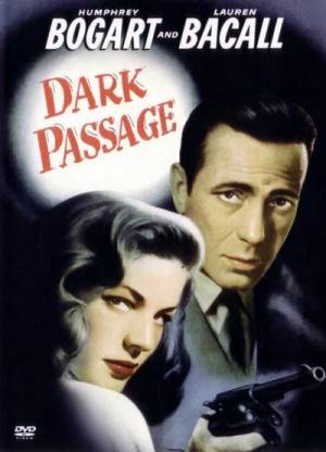 Dark Passage (1947) DVD9