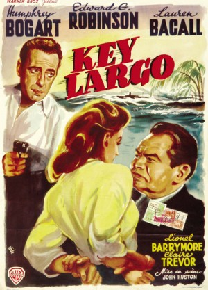 Key Largo (1948) DVD5