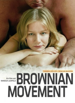 Brownian Movement (2010) DVD9