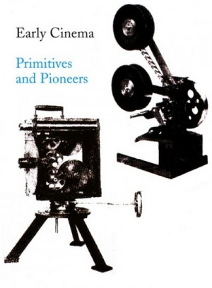 Early Cinema: Primitives and Pioneers DVD5 + DVD9