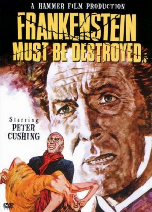 Frankenstein Must Be Destroyed (1969) DVD5