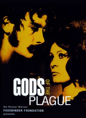 Gotter der Pest / Gods of the Plague (1970) DVD5