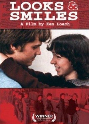 Looks and Smiles (1981) DVD5