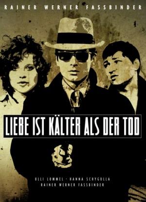 Liebe ist kalter als der Tod / Love is Colder Than Death (1969) DVD5