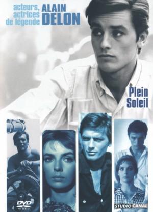 Plein soleil / Purple Noon / Blazing Sun (1960)