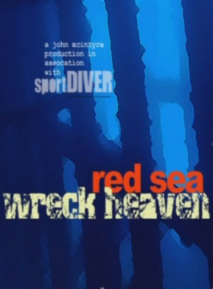 Red Sea Wreck Heaven (2003) DVD5