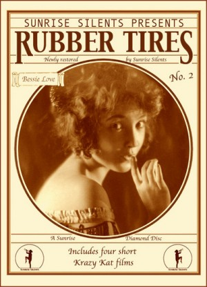 Rubber Tires (1927) DVD5