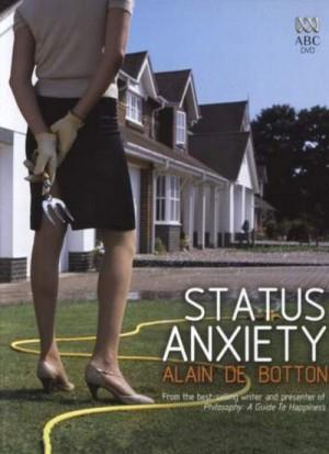 Status Anxiety (2004) DVD5