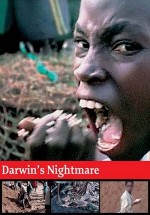 Darwin's Nightmare (2004) DVD9