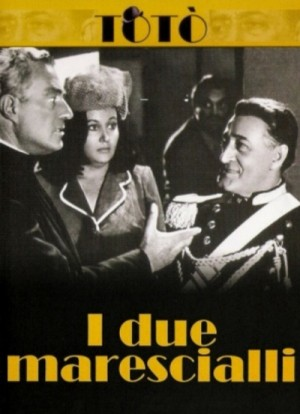 I due marescialli / The Two Marshals (1961) DVD5
