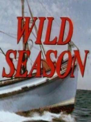 Wild Season (1969) DVD5