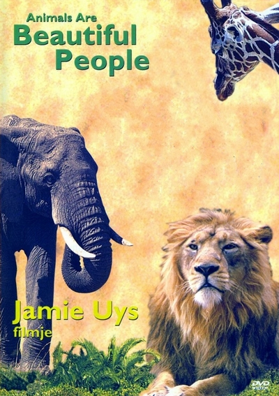 Animals Are Beautiful People ( ) Official Trailer ...
