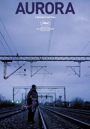 Aurora (2010) DVD9