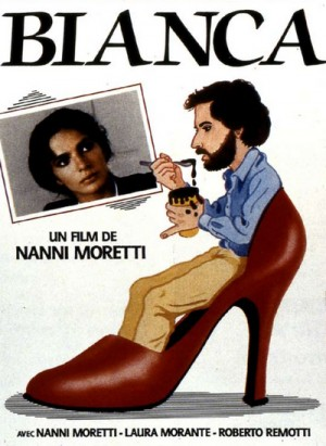 Bianca (1984) DVD9