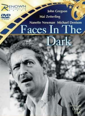 Faces in the Dark (1960) DVD5