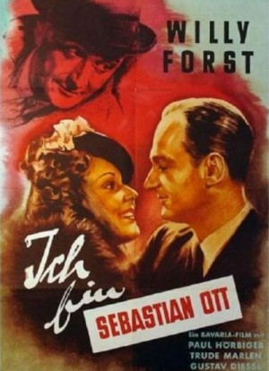 Ich bin Sebastian Ott / I Am Sebastian Ott (1939) DVD5