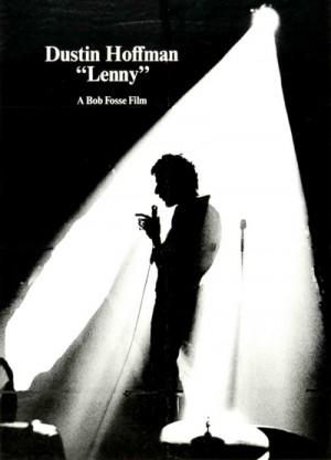 Lenny (1974) DVD9