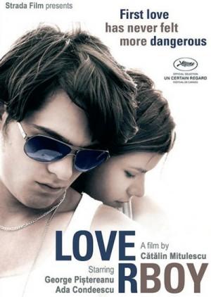 Loverboy (2011) DVD5