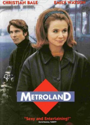 Metroland (1997) DVD5