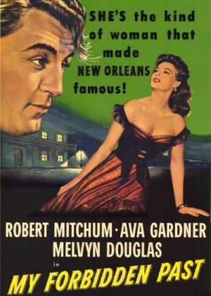 My Forbidden Past (1951) DVD5
