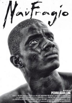 Naufragio (2010) DVD9