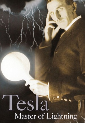 Tesla: Master of Lightning (2000) DVD5