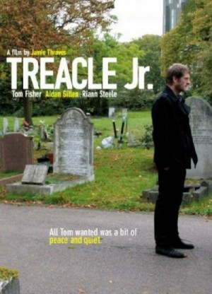 Treacle Jr. (2010) DVD9