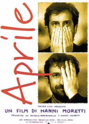 Aprile (1998) DVD9