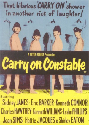 Carry on Constable (1960) DVD5