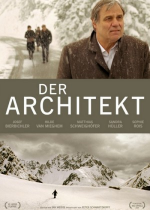 Der Architekt / The Architect (2008) DVD5