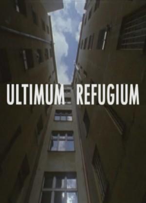 Ultimum Refugium (2011) DVD5
