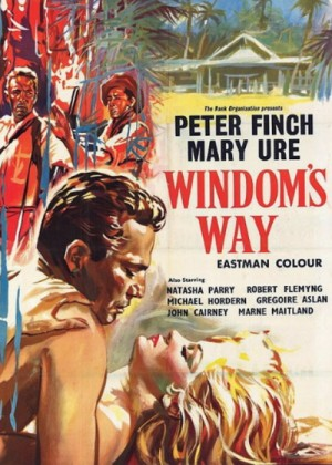 Windom's Way (1957) DVD5