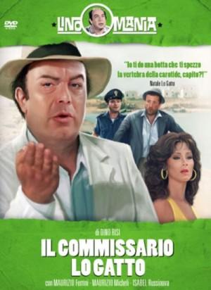 Il commissario Lo Gatto (1988) DVD5