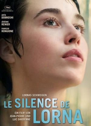 Le silence de Lorna / Lorna's Silence / The Silence of Lorna (2008) DVD5