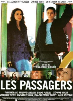 Les passagers / The Passengers (1999) DVD5