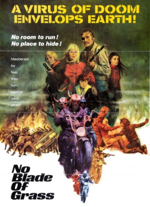 No Blade of Grass (1970) DVD5