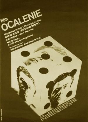 Ocalenie / Salvation (1972) DVD9